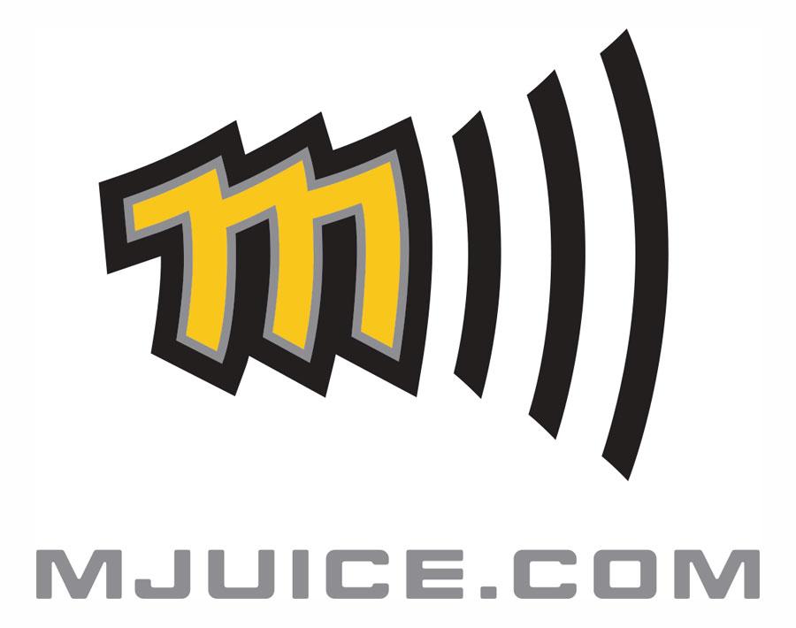 MJuice-logo