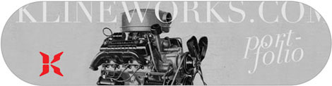 klineworks-engine-portfolio-470