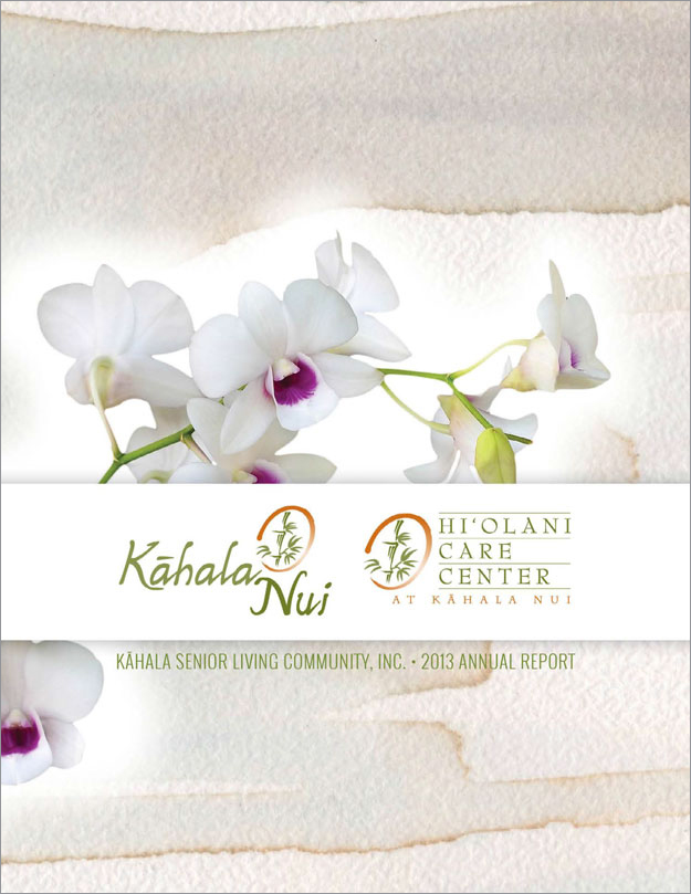 2014-kahala-nui-ar-cover-for-portf
