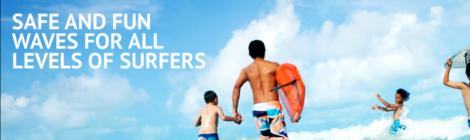 honokea-surf-parks